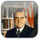 Quotations by Richard Milhous Nixon